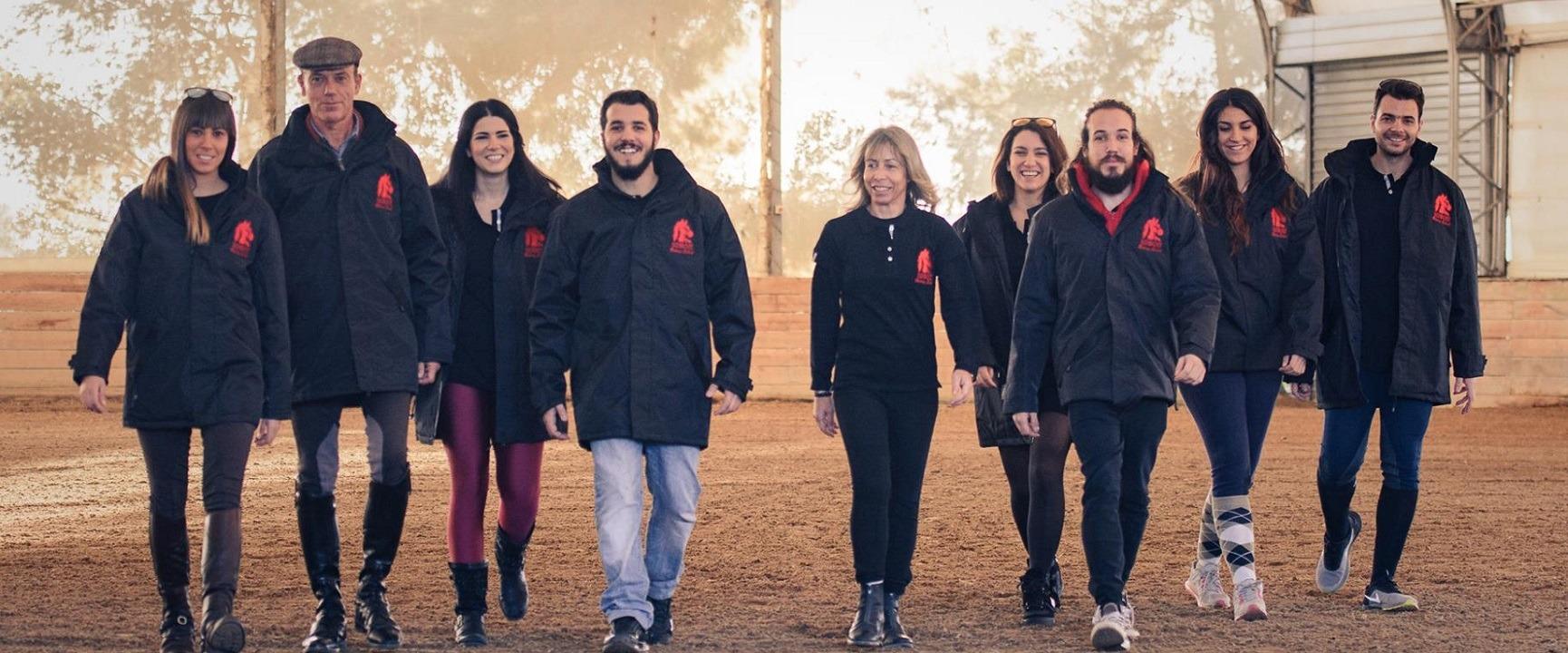 sxoli-ippasias-team