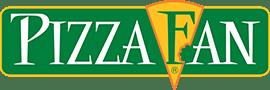 logo-pizzafan
