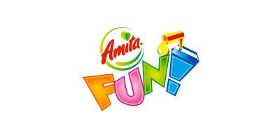 amita-fun-logo