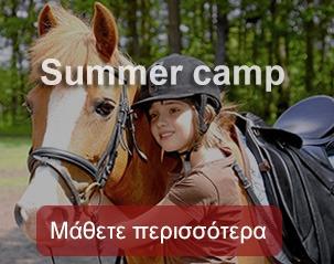 banner_summer-camp