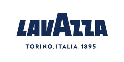 lavazza-logo