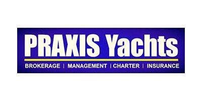 praxis-yachts-logo